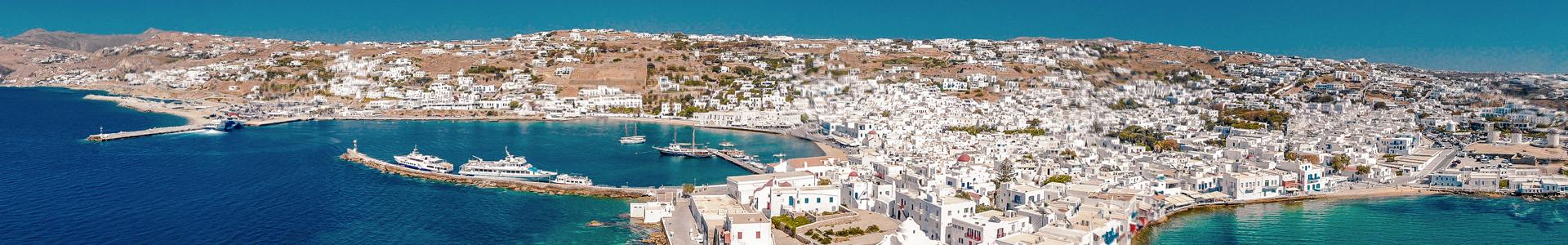 Island-Hopping-Andros-Tinos-Mykonos(HEADER)